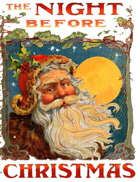 The Night Before Christmas / 01_Night_Before_Christmas